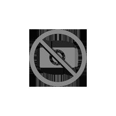 Offerta-Cersaie-2015