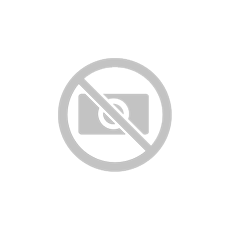 OFFERTA-CARNEVALE-2018